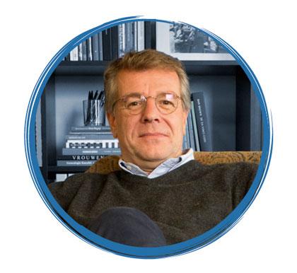 Jan Spiegelenberg