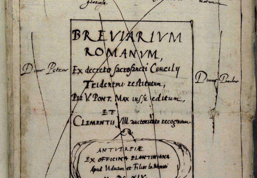 BarokBookdesign-MuseumPlantinMoretus