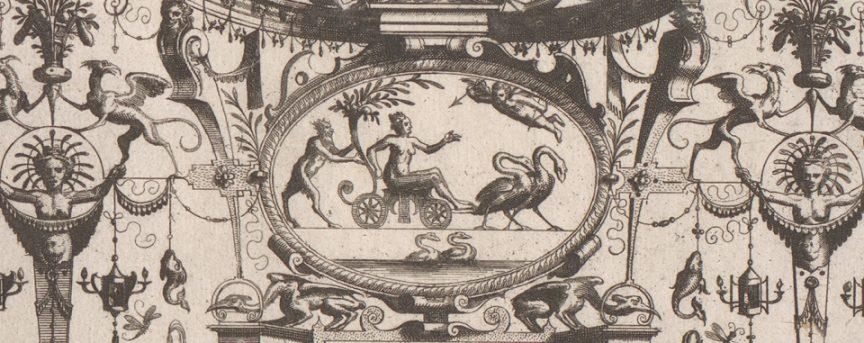 Hans-Vredeman-De-Vries-ArchitectuurfantasiMuseum-Plantin-Moretus-1