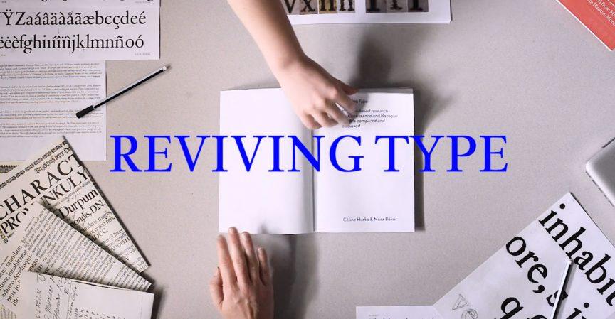 RevivingType1